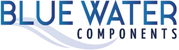 Blue Water Components